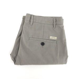 Allsaints Chino Pants